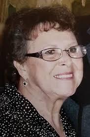 Bonnie Reinhardt -- Kellogg - Rochester