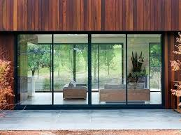 aluminium sliding doors aluminium sliding aluminium sliding doors au