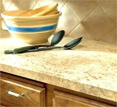 undermount sink with laminate countertop. Karran Undermount Sink Laminate Countertop With Samples Problems Kitchen Entry