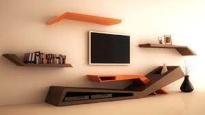 creative designs furniture. 15 creative furniture design ideas designs i