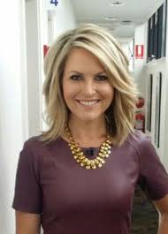 Love this cut... Hairstyles For <b>Medium Length</b> Hair With Layers ...