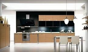 Kitchen Remodeling Fort Lauderdale Plans New Design Ideas