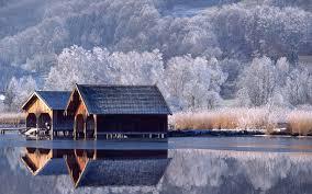 Winters Pictures For Desktop ...