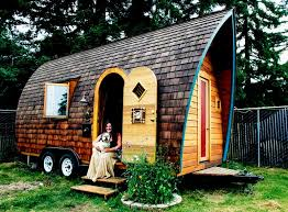 Small Picture Tiny Houses On Wheels Interior Design