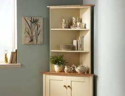 Wooden Corner Units Living Room Conceptstructuresllc Com