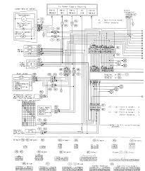 1999 subaru impreza wiring diagram fitfathers me entrancing with subaru wiring diagrams niraikanai me wp content uploads 2018 05 1999 suba on subaru wiring diagram