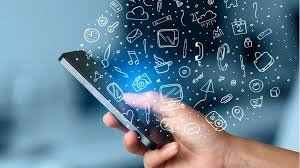 Mobile Advertising Market briefs 2020: Global Key Players, Trends, Share, Size, Growth- Forecast to 2022 | MENAFN.COM