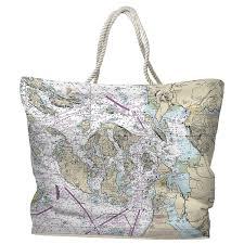 Nautical Charts San Juan Islands Wa Wa San Juan Islands Bellingham Anacortes Wa Nautical