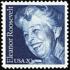 tolerance is an ugly word by eleanor roosevelt what is so great tolerance is an ugly word by eleanor roosevelt what is so great about tolerance by eleanor roosevelt why all this talk about the virtues of tolerance by