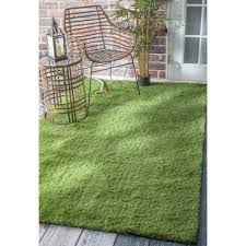 fake grass carpet outdoor. Full Image For Enchanting Artificial Grass Rug Patio 35 Nuloom Fake Carpet Outdoor N