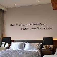 Southwestern Bedroom Decor Bedroom Southwest Bedroom Decor Quilt Footboard Blinds Night Table