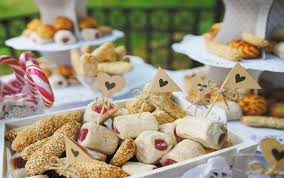 Get fun finger food recipes we may earn commission from the links on this page. 20 Great Party Food Ideas For Kids