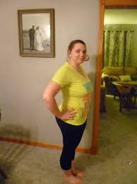 Dick february 03 chubby teen