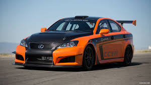 Lexus Is F Ccs R Race Car Caricos Com