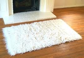 round flokati rug round rug wool rugs flokati rug ikea reviews