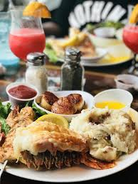 photo of two friends patio restaurant key west fl united states dinner