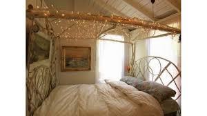 Coole Beleuchtung Schlafzimmer Ideen Youtube