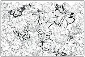 Free Printable Coloring Pages For Adults Only Printable Coloring
