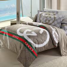 Designer Comforter Sets Gucci Gucci Bedding Comforters Designer Bed Sheets King Size