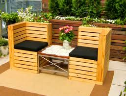 pallet furniture for sale. bedroomfetching wood pallet furniture collection top home ideas wooden images rustic minism pretoria design for sale d