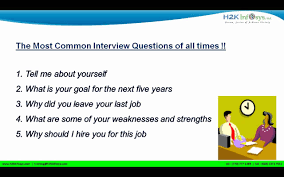 most common interview questions for qa testing java net hadoop most common interview questions for qa testing java net hadoop big data etc part 1