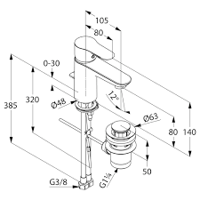 Dimensioned drawing file 86 37 kb