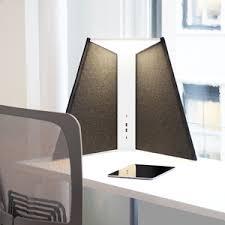 home office lamps.  Lamps Desk Lamps For Home Office
