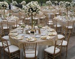 72 round table pertaining to perfect inch for wedding reception ideas 5