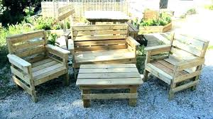Furniture ideas with pallets Diy Pallet Furniture Instructions Unique Pallet Ideas Chairs From Pallets Unique Pallet Outdoor Furniture Ideas Pallet Idea Florenteinfo Pallet Furniture Instructions Unique Pallet Ideas Chairs From