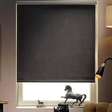 Blackout Window ShadeWindow Blinds Blackout