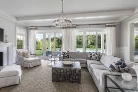 Hamptons Interior Design Interior Design In The Hamptons D J Concepts