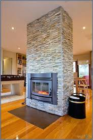 ideas about double sided fireplace on fireplaces two and see through insert electric two sided fireplace insert