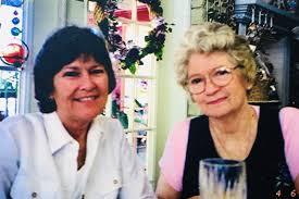 Iris Smith Obituary - Cocoa, FL