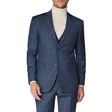 <b>Men's</b> Suits | Debenhams