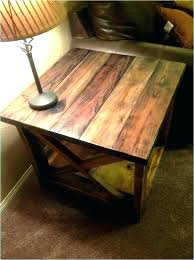 rustic coffee and end tables. Brilliant End End Tables And Coffee Table Set Rustic In  Remodel Cheap   With Rustic Coffee And End Tables E
