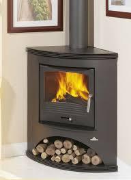 bronpi corner wood burning stoves wales wood burning stoves wales