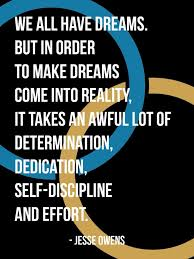 Dedication Quotes Cool Best Dedication Quotes Sayings And Quotations Quotlr