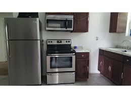 Kitchen Appliances Dallas Tx 2715 Dathe St For Rent Dallas Tx Trulia