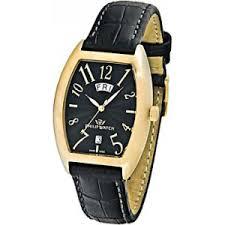 Наручные <b>часы Philip Watch</b> - купить в Москве, сравнить цены в ...