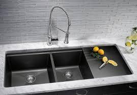 Granite Composite Sink Vs Stainless Steel Granite Composite Sink Vs Stainless Steel N66