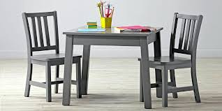 kids table and chair walmart table chair sets sger and chairs kids home ideas 6 childrens