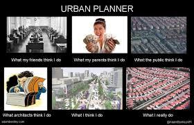 Cyburbia | Urban Planning Community - via Relatably.com