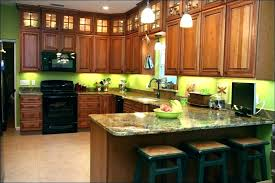 42 inch cabinets cute wide kitchen upper large size of 8 foot ceiling cabinet height options 42 inch cabinets tall kitchen 9 foot ceiling