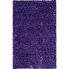 purple and teal area rug egg plant color eggplant color area rugs purple and teal area