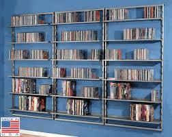 avm omni wall mount triple cd dvd