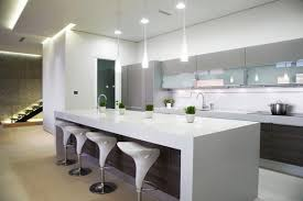 Unique Contemporary Kitchen Design 2014 Modern Contact Us For Designing Throughout Impressive Ideas