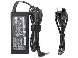 <b>Блок питания RocknParts Zip</b> 19V 3 42A 65W для Asus A6 F2 F3 ...