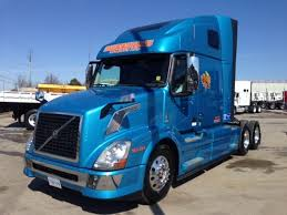 2018 volvo lease. simple lease new 2018 volvo 670 lease trucks available for rent in burlington  on on volvo lease