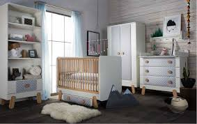 scandinavian nursery furniture. New Scandinavian Nursery Set. Available With Or Without Upholstery Details. Do You Like It Furniture B