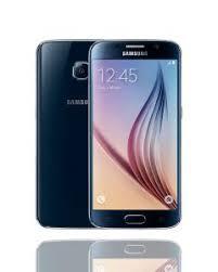 Samsung Galaxy S6 32GB Goud - Specificaties - Tweakers Samsung Galaxy S6 64GB Goud - Prijzen - Tweakers